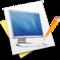mzi.rzmagcto.60x60 50 2014年7月14日Macアプリセール ゴミ箱ツール「OneTrash」が値下げ!
