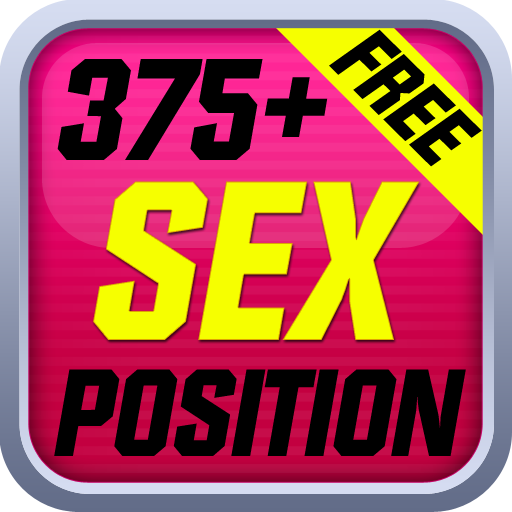 Good sex position apps