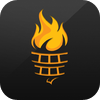 Dragon Shout by XiD Labs icon