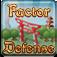 Factor Defense