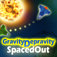Spaced Out - Gravity Depravity