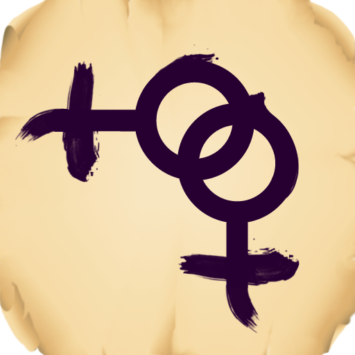 Kama lesbian position sutra