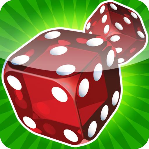 hoyle casino games for mac v1.