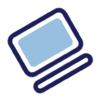 DropMeFTP for Mac