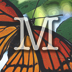 Monarch Express