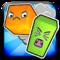 mzi.qykkxsjn.60x60 50 2014年7月8日Macアプリセール 画像編集アプリ「ColorStrokes」が値引き!