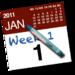 Week Numbers