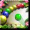 mzi.xnisifnx.60x60 50 2014年7月15日Macアプリセール 音楽検索ツール「Quick Tunes」が値下げ!
