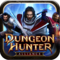 Dungeon Hunter…