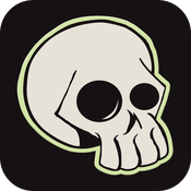 Tiny Grave Review icon