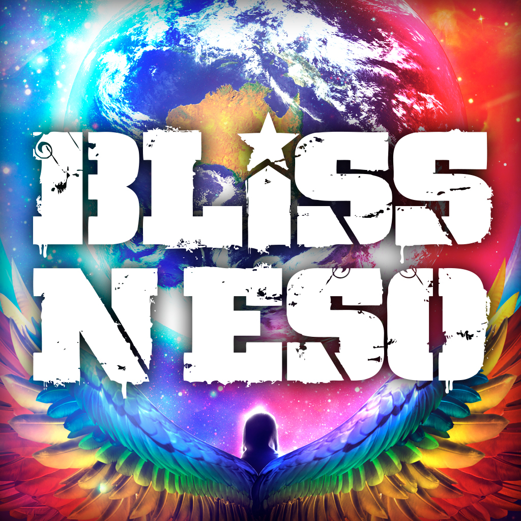 This Is For You Bliss N Eso Free