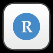 Notifier for Renren