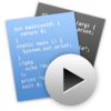 多语言编程开发软件 CodeRunner   for Mac