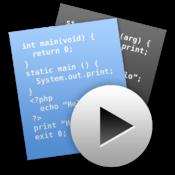 多语言编程开发软件 CodeRunner