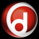 OneClickdigital Media Manager