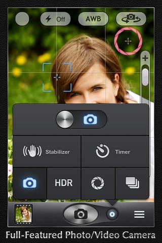 лучшее приложение для обмена интим фото