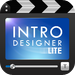 Intro Designer Lite - Create Intros for iMovie - iTunes App Ranking and App Store Stats
