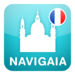 Madrid: Premium Travel Guide with Videos in French - iTunes App Ranking and App Store Stats