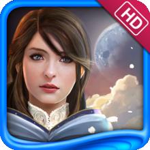 Awakening - Moonfell Wood HD - iOS Store App Ranking and App Store Stats
