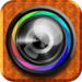 Funny Booth  effects &amp; fx live on camera - iTunes App Ranking and App Store Stats