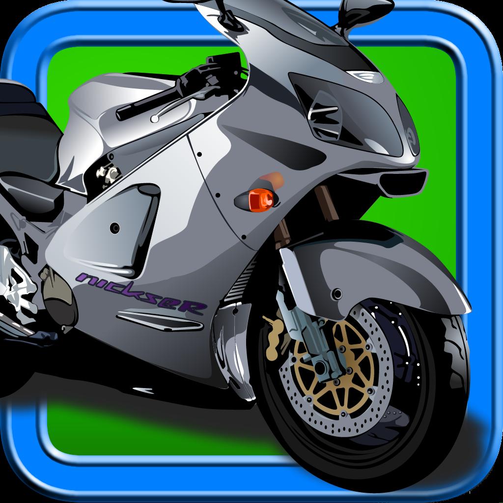Advance Moto Racing - Premium Edition