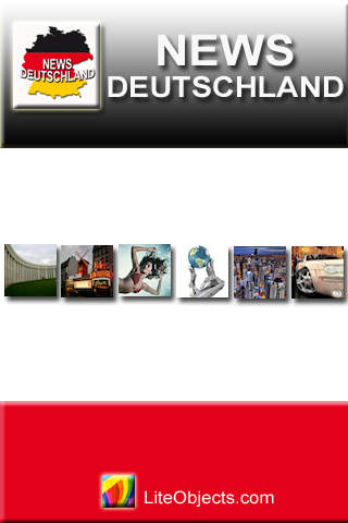 News Deutschland