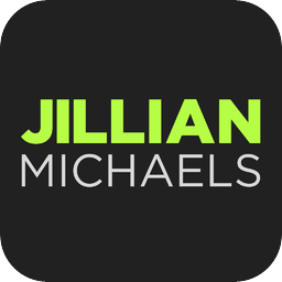 Jillian Michaels Slim-Down: Weight Loss, Diet, & Exercise Solution -  App Ranking and App Store Stats