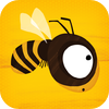 Bee Leader by Flightless icon