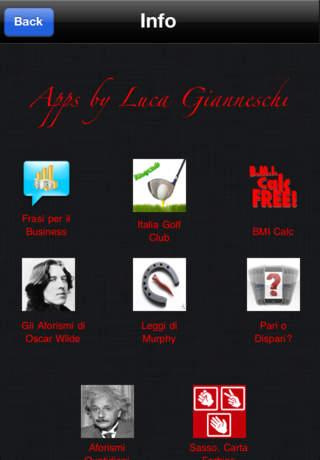 corriere_20111012 - pt.scribd.com