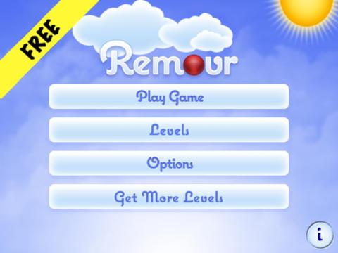 Removr Free iPad Screenshot 5