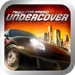 Need For Speed™ Undercover - iTunes App Ranking and App Store Stats