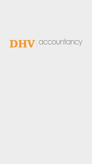 DHV Accountancy
