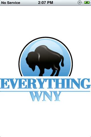 Buffalo WNY