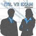 ITIL V3 EXAM - iTunes App Ranking and App Store Stats