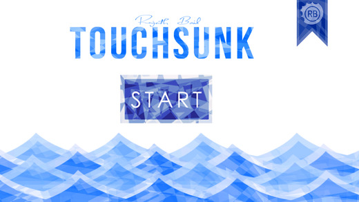 TouchSunk