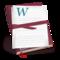XWord.60x60 50 2014年7月31日Macアプリセール 3Dビデオ製作ツール「4Video 3D 変換」が値下げ!