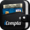 iCompta.60x60-50