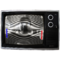 VideoTennis.60x60 50 2014年7月8日Macアプリセール 画像編集アプリ「ColorStrokes」が値引き!