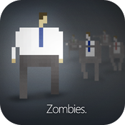 Zombies Review icon
