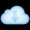Transloader Mac Icon.60x60 50 2014年7月4日Macアプリセール ファイナンスアプリ「Stock + Pro」が値引き!