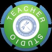 教师专用日常工作管理工具 Teacher Studio