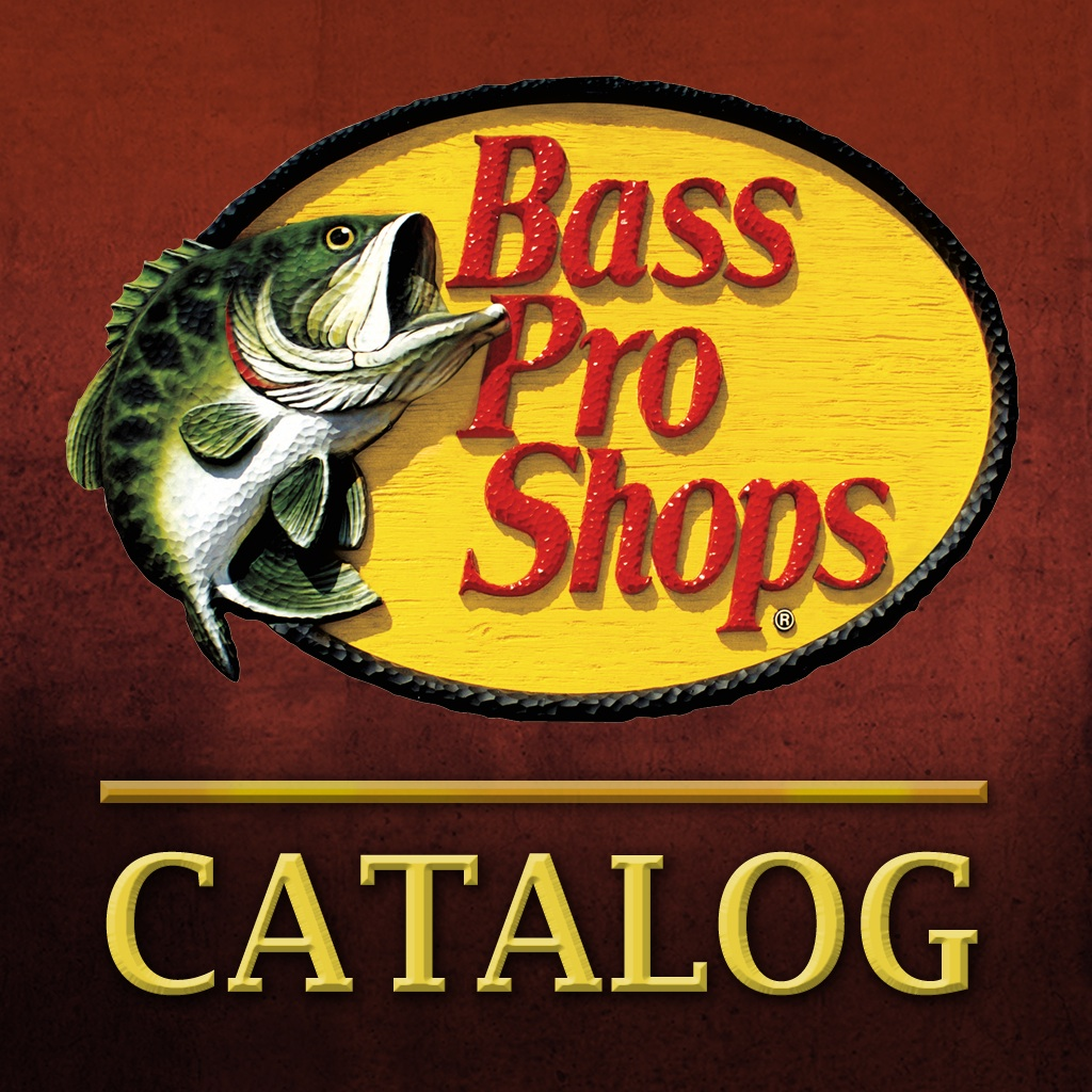 Bass pro shops fishing hunting camping boating caroldoey for Bass pro shop fishing