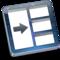 OL 2.60x60 50 2014年7月22日Macアプリセール WEBページ製作ツール「Oneline」が値下げ!