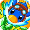 Duckers by Retro Dreamer icon