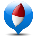 Float - Makeing Desktop Fun Again