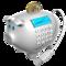 Cashculator.60x60 50 2014年6月30日Macアプリセール ペイントツールアプリ「キャンディーアップル:ベクターグラフィックスデザイン」が値下げセール!