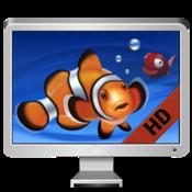 Desktop Aquarium free