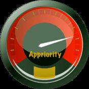 CPU负载优化软件 Appriority