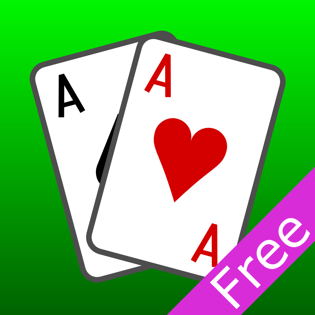 250+ Solitaires (free) on the App Store on iTunes