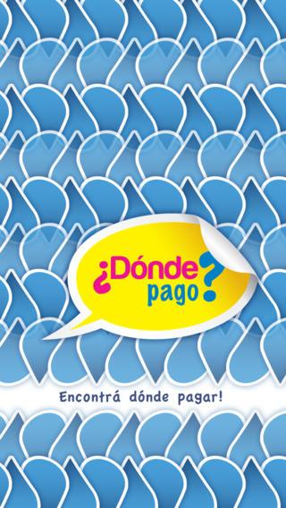 Donde Pago Buenos Aires